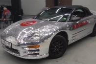 Életveszélyes autós hülyeség terjed a Facebookon 2