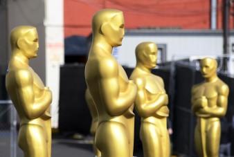 Durván megszórják luxusajándékokkal az Oscar-jelölteket