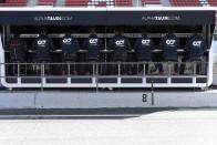 F1: Állítják, megrendezik az Ausztrál Nagydíjat 2