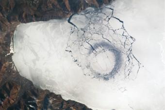 Lehet, hogy rájöttek a Bajkál-tó egyik titkára