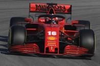 F1: Állítják, megrendezik az Ausztrál Nagydíjat 1