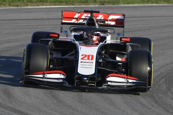 """F1: """"Brutális"""" lesz az új versenynaptár"""