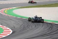 F1: Ricciardo sem kér a fordított rajtrácsból 2