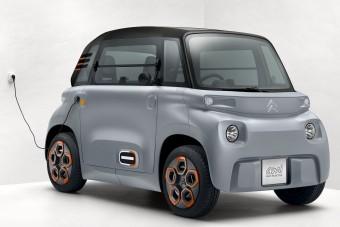 Új villanyautó kétmillió forintért? Igen, és mégsem