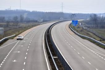 Rendkívüli intézkedések a magyar közutakon
