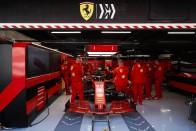 Vettel: Kész vagyok mindent beleadni 2