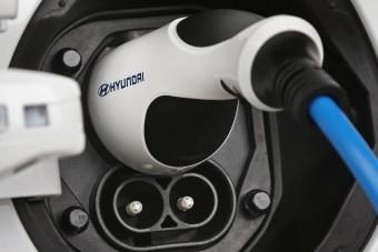 Olcsóbb villanyautókkal készül a Hyundai