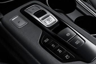 Gondolkodó sebességváltót tervezett a Hyundai