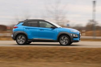 Nagy magyar hibridkérdés: mi legyen, ha nem Toyota?