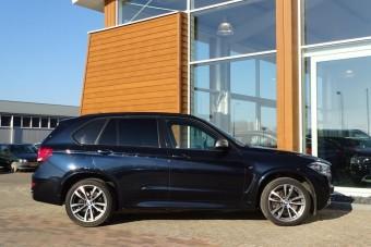 Az adókerülés pofátlan szintje ez a német prémium szabadidő-autó