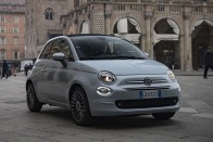 Ennyit költöttek átlagosan új autóra a magyarok – neked futná rá? 1
