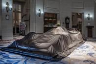 F1: Ennyibe került a Mercedes bajnoki címe 2