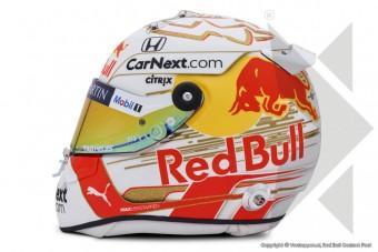 F1: Ilyen lesz idén Verstappen bukója