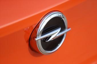 Zöld utat kapott az Opel új hazai importőre