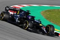 F1: A McLaren nem hülyítette Ricciardót 3