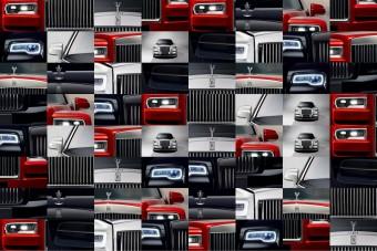 Negyvenezer autóból készült műalkotás