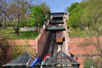 150 éves Magyarország legrövidebb vasútvonala