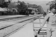 Így néz ki egy 1896-os film a mai technikával 1