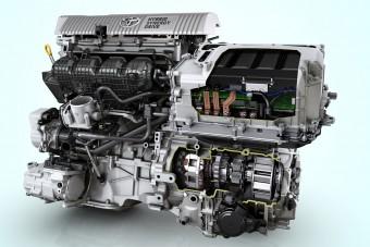 A Toyota a jövő héten újraindítja a termelést csaknem összes kínai gyárában