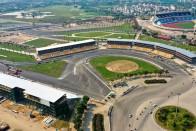 F1: Itt a 2021-es versenynaptár 1