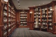 Újraírhatja a rekordok könyvét egy üveg whisky 2