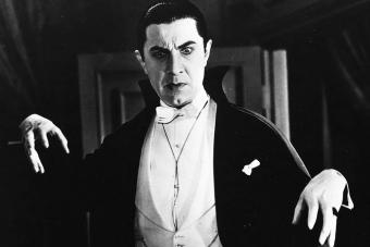 Új Drakula-film a láthatáron, ezúttal a történeten lesz a hangsúly