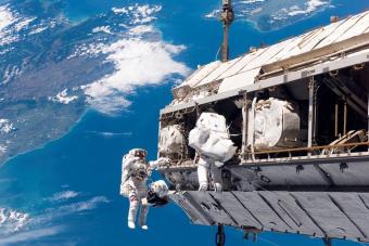 2021-től újra beindulhat a valódi űrturizmus