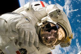 A holdra szállás is késhet a koronavírus miatt