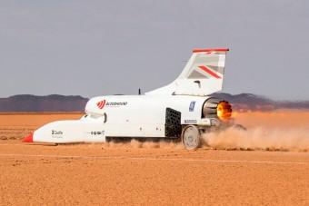 Itt egy oktatóvideó arról, mit is jelent az 1000 km/órás sebesség