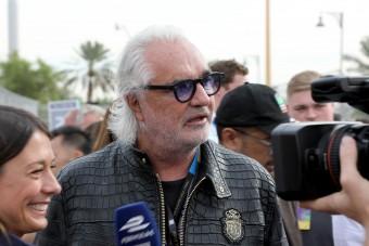 F1: Fertőzött az exfőnök, aki bajnokká tette Schumachert és Alonsót