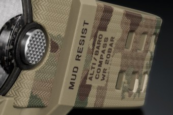 Új kütyüt kapott a brit királyi hadsereg