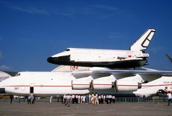 Újra a levegőben a világ legnagyobb repülője