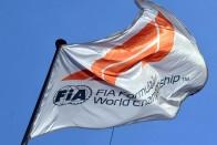 F1: Rémálom lesz október vége 1