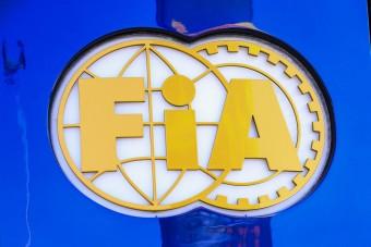 F1: A Ferrari exelnöke cáfolta a pletykákat