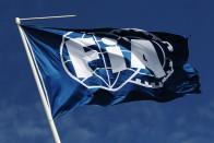 F1: Duplázzák a csapatokat a koronavírus miatt 1