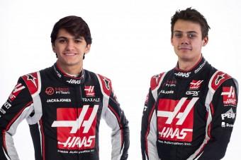 Fittipaldi marad az F1-ben