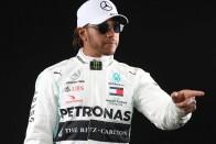 """F1: """"Nem tehetek róla, hogy fehérnek születtem!"""" 4"""