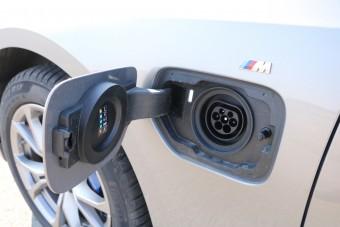 Kell aggódni az elektroszmog miatt villanyautókban?