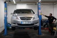 Drága hibája derült ki a kereskedésből vásárolt autónak, mit tehetek? 5