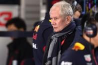 F1: A Red Bull-főnök is elkapta a koronavírust? 1