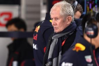 F1: A Red Bull kizárta, hogy mellényúlt volna az autóval