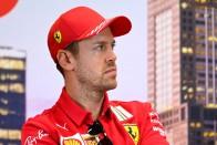 F1: A Mercedest is érdekelné Vettel? 2