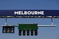 F1: Kutyakomédia Ausztráliában 2