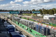 F1: 23 fordulót terveznek 2021-re 2