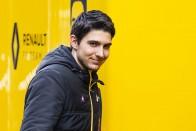 Leclerc: Többet fogunk kockáztatni 1