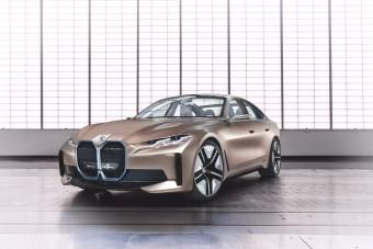 A BMW elégedett a hazai eladásaival