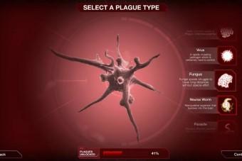 Változtattak a népszerű járványszimulátor működésén a koronavírus miatt