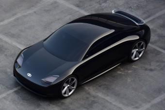 Takarító luxusbálnát álmodott a Hyundai