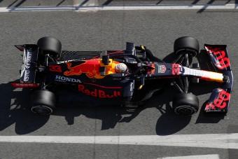 F1: A Honda még nem tudja, marad-e