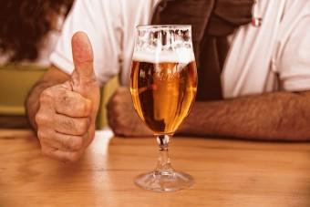 5000 éves alapanyagból főztek sört tudósok